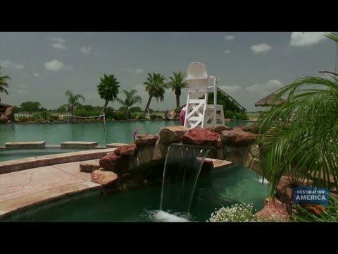 1.3 Million Dollar Pool | Epic