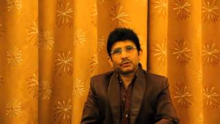 KRK Has Won All 3 Challenges | Madras Cafe | Once Upon a Time in Mumbai 2 | Chennai Express