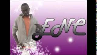 purple & white party, 1st time in the gambia by dj Gfaal