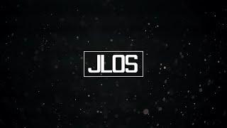 My 2018 year - Film by JLOS