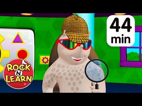 sight-words-level-2---kindergarten-reading-boost