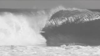 Volcom -- Western Australia w/ Kalbarri -- road-tested season II, Surf Ep. 3