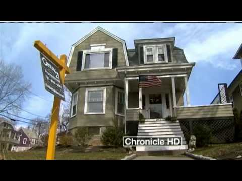 Quincy, Ma featured on Chronicle