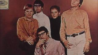 manfred  mann      do wah diddy diddy    2017 stereo remaster***hit version.