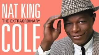 Nat King Cole - The Extraordinary (Full Album) + Bonus Tracks
