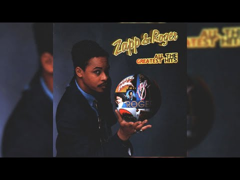 zapp---more-bounce-to-the-ounce-(official-audio)