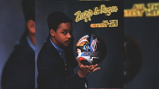 Zapp - More Bounce To The Ounce (Official Audio)