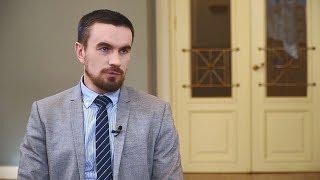 Беларусь в мировой политике: мнение политолога о месте нашей страны среди больших игроков