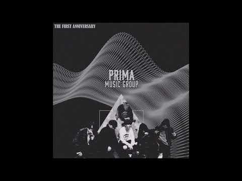 Prima Music Group (프리마 뮤직 그룹) - Free My Music