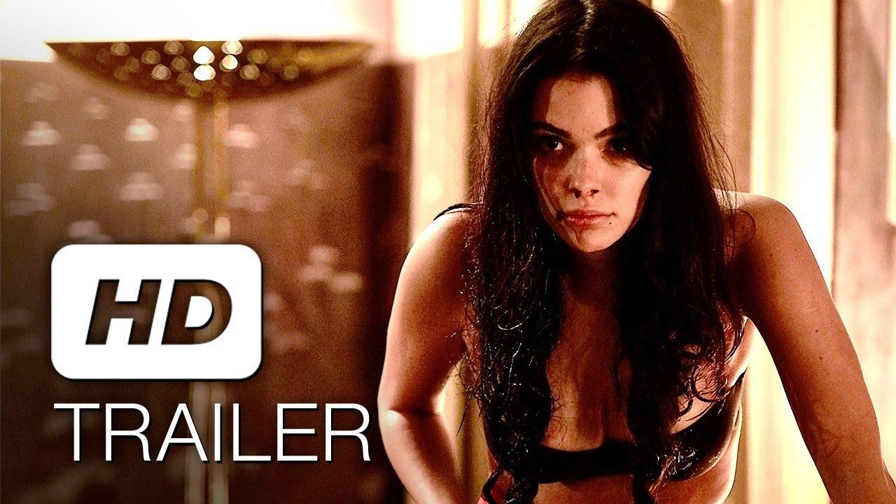 Kill Chain - Trailer (2020) | Nicolas Cage, Anabelle Acosta, Ryan Kwanten
