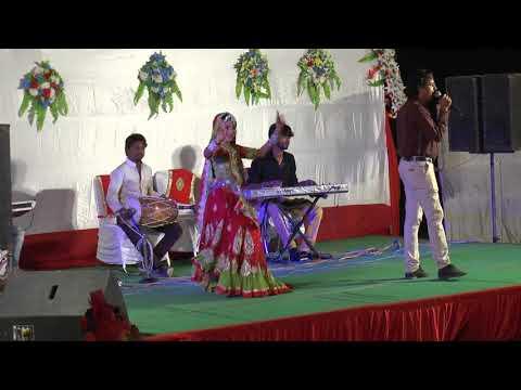 बाई सा रा बीरा जयपुर जाज्योजी!!BAI SA RA BIRA JAIPUR JAO NI!