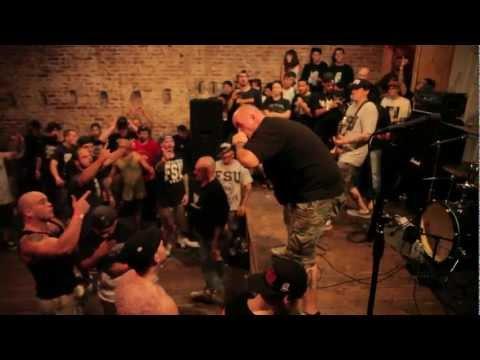 Shattered Realm (pt.1) - Lil Gregg Fest 2012