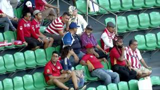 Thailand vs Singapore full match