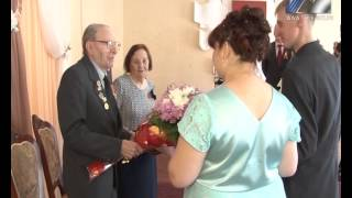 Свадьбы на «Красную горку»
