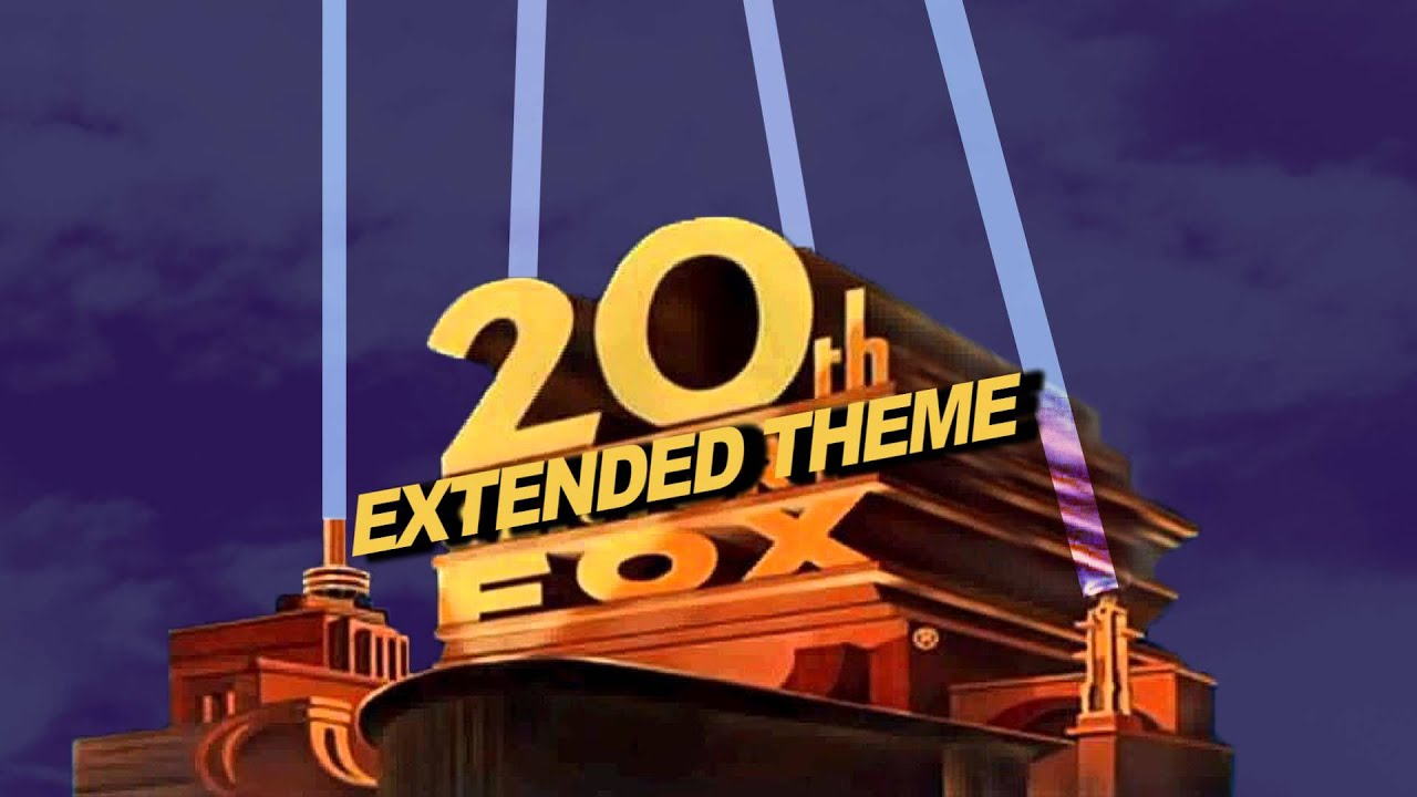 20th century 20th century fox | movies in theaters and coming soon | shop for movies on blu-ray, dvd, 4k ultra hd, or digital.