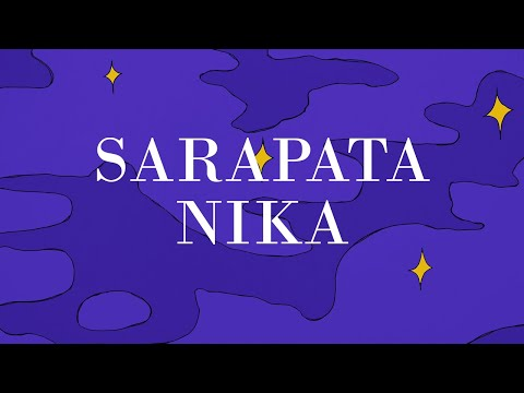 Sarapata - Nika