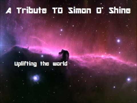 A Tribute To Simon O' Shine