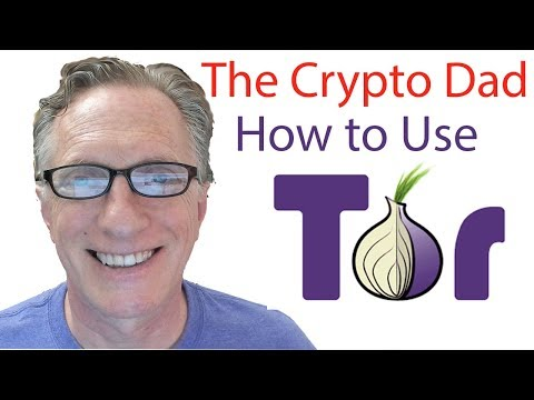 How to Stay Anonymous on the Internet Using the Tor browser & a VPN