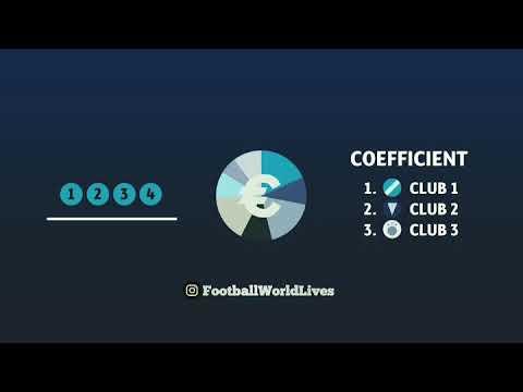 Best Football Field Goal Post