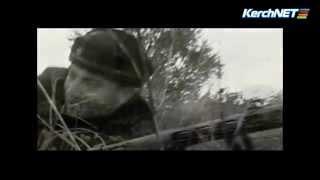В Керчи презентовали первый фильм о военной истории Эльтигена