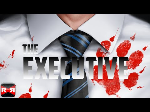 The Executive (By Riverman Media) - iOS Gameplay Video