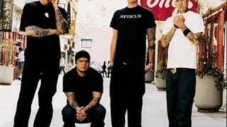 Watch Box Car Racer The End With You video