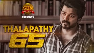 Thalapathy 65 Director? | Vijay, Master Movie | Latest Cinema News