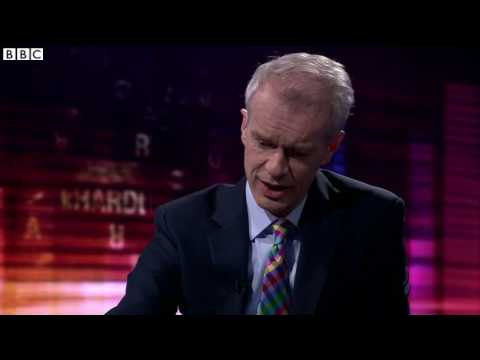 Lord Lester QC warns on Human Rights Act reform   BBC News