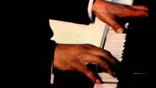 Gershwin / Gershwin / Erroll Garner, 1957: The Man I Love - Al Hall, Specs Powell