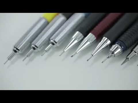Drafting Supplies, Discount Drafting Equipment, Drafting