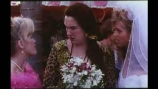 Muriel's Hochzeit - Trailer (deutsch)