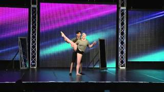 Who Are You Showstopper Dance Competition Soles On Fire Dance Academy