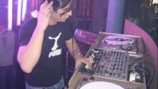 My House - Chuck Roberts (Dj`Francis X remix)