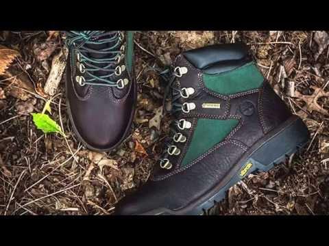 "timberlands-tall-field-boot-""elite"""