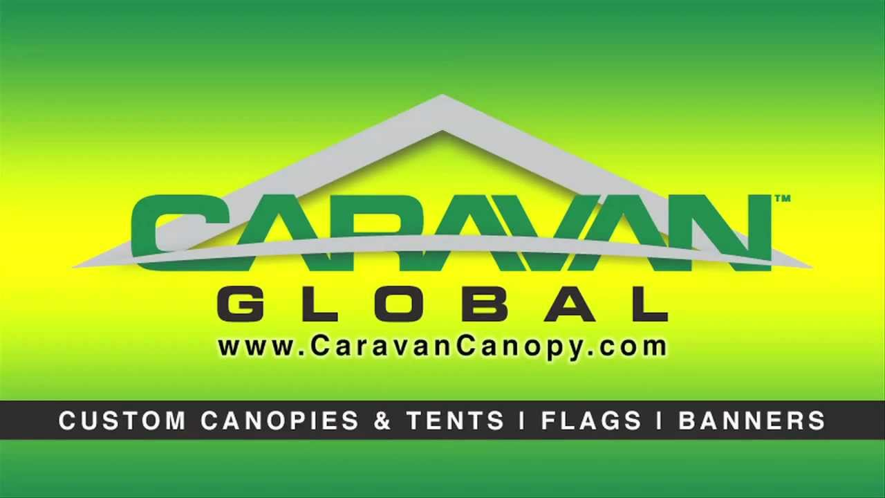 sc 1 st  YouTube & Caravan Canopy - What You Need When Ordering Parts - YouTube