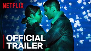 The Hook Up Plan | Official Trailer [HD] | Netflix