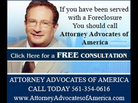 561-354-0616 Bankruptcy Ft Lauderdale, Bankruptcy Miami, Bankruptcy Palm Beach, West Palm