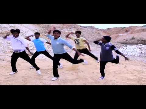 Hema(Vinod) Codiography Pethana Senjana Moonu Movie Video