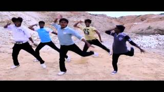 Hema(Vinod) Codiography Pethana Senjana Moonu Movie Video