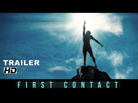 first contact email for online dating