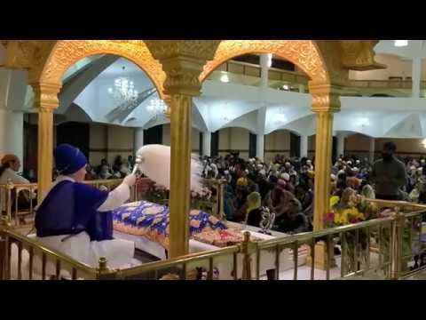 Download Snatam Kaur - Anand Sahib 2018