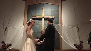 Wedding - Broken Road Video