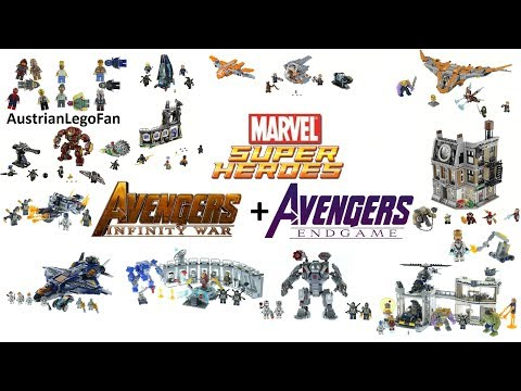 lego-avengers-infinity-war-avengers-endgame-compilation-of-all-sets