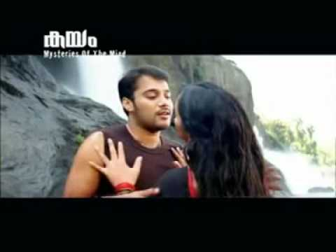 Swetha Menon Hot _Kayam movie malayalam
