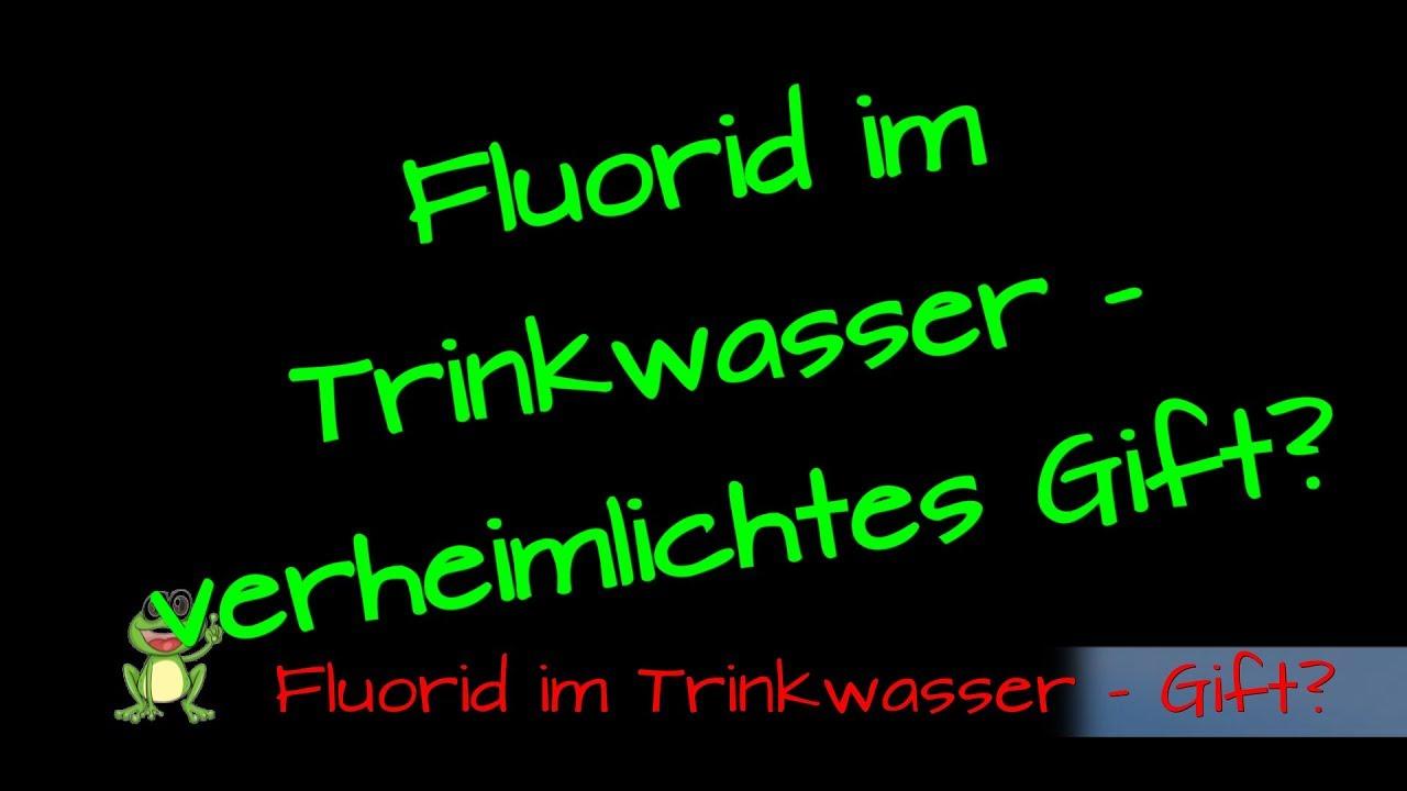 Hormone Im Trinkwasser Abkochen