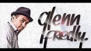 GLENN FREDLY - Esok Kan Masih Ada