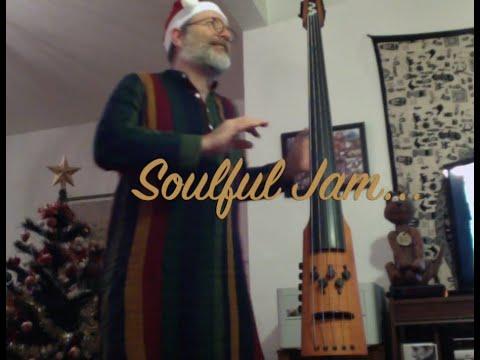 Soulful Jam