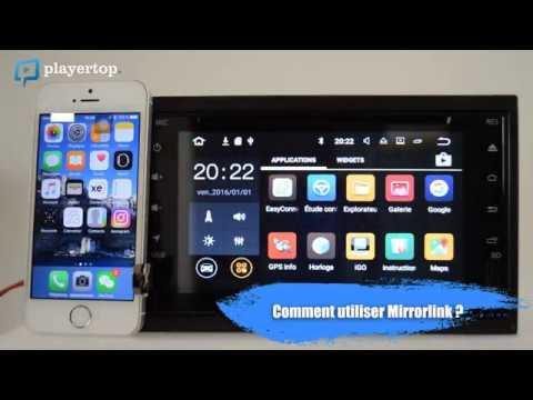 comment pirater bluetooth voiture