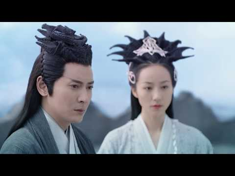 LOST LOVE IN TIMES Ep 1 | Chinese Drama (Eng Sub) | HLBN Entertainment