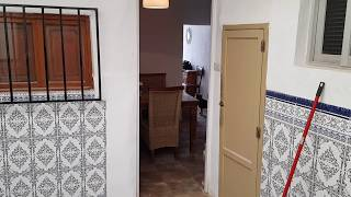 Andalucian PS Casa Roberta